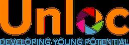 unloc-logo_master-copy